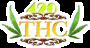 THC 420